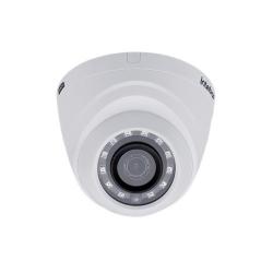 CAMERA MULT HD2.6MT VHD 1120D C/INFRA GER4